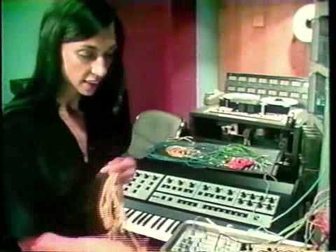 3 2 1 contact noisy quiet music 1980 youtube
