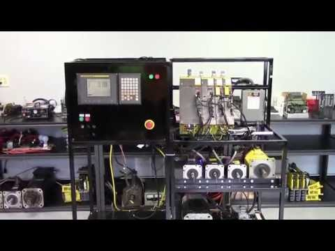 Industrial Control Solutions: electronic motion control repair, all brands