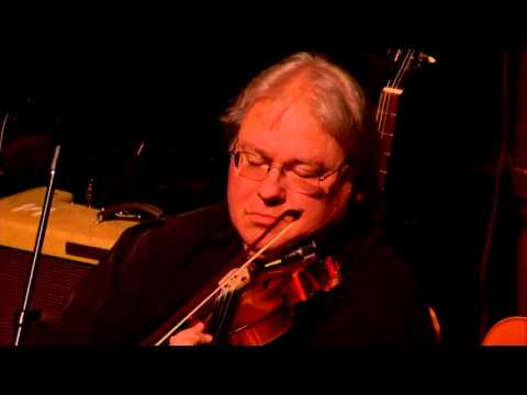 The Whalebone Feathers - Peter Ostroushko & Dean Magraw - 2/27/2016