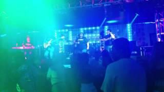 Los Yes Yes En Phoenix Az ❤el Amor