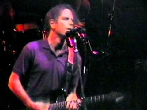 Grateful Dead 10-8-89 Hampton Coliseum Hampton VA