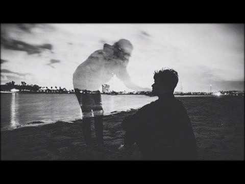Music video Spez - Когда на сердце тоска