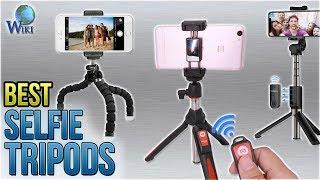 Video 10 Best Selfie Tripods 2018 download MP3, 3GP, MP4, WEBM, AVI, FLV Oktober 2018