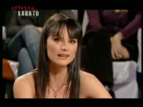 Lorella Landi e Lorena Bianchetti a Effetto Sabato