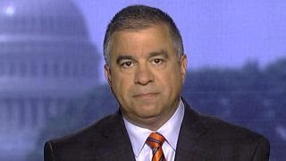 Bossie on health care: Senate understands what's at stake