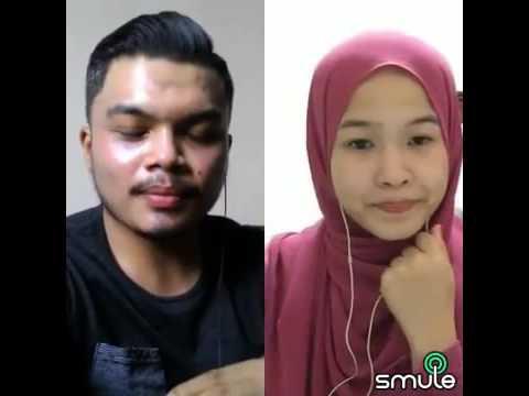 RahmanJP + Jamilah95 - Kisi Roz Tumse Mulaakat Hogi