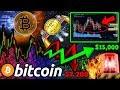BUY BITCOIN ON BINANCE.COM - YouTube