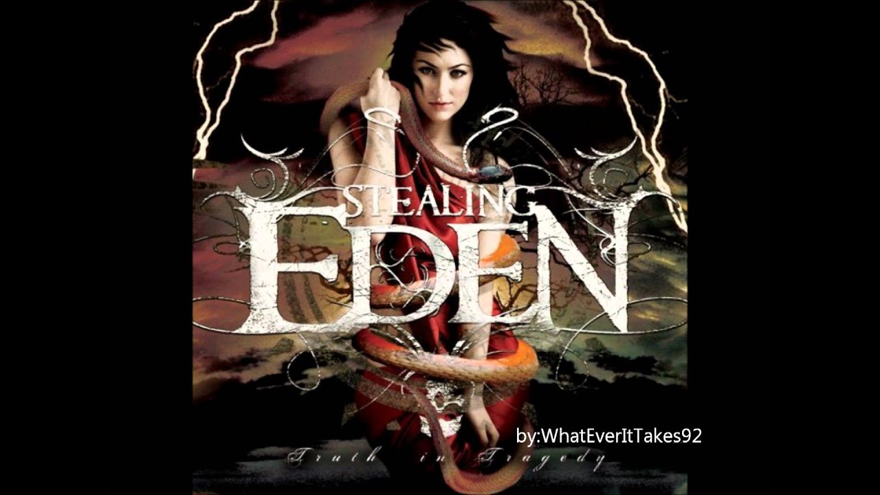 stealing-eden-seed-whateverittakes92