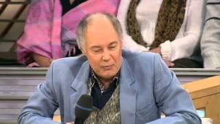 Pust Govoryat ( 2013.01.24)