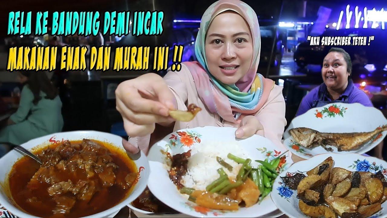 Franchise Makanan Enak Dan Murah | Bisnis Franchise Indonesia