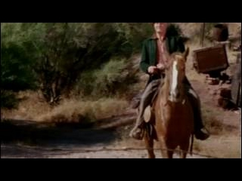 Death Valley Days S17E01 The Secret of the Black Prince