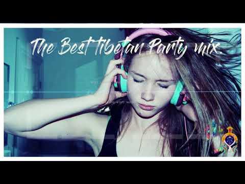 TIBETAN NEW SONG 2019 | FIRST TIBETAN PARTY ANTHEM | TIBETAN DISCO | SATURDAY NIGHT