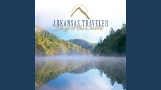 Ozark Rag (Arkansas Traveler: Songs of the Ozarks)
