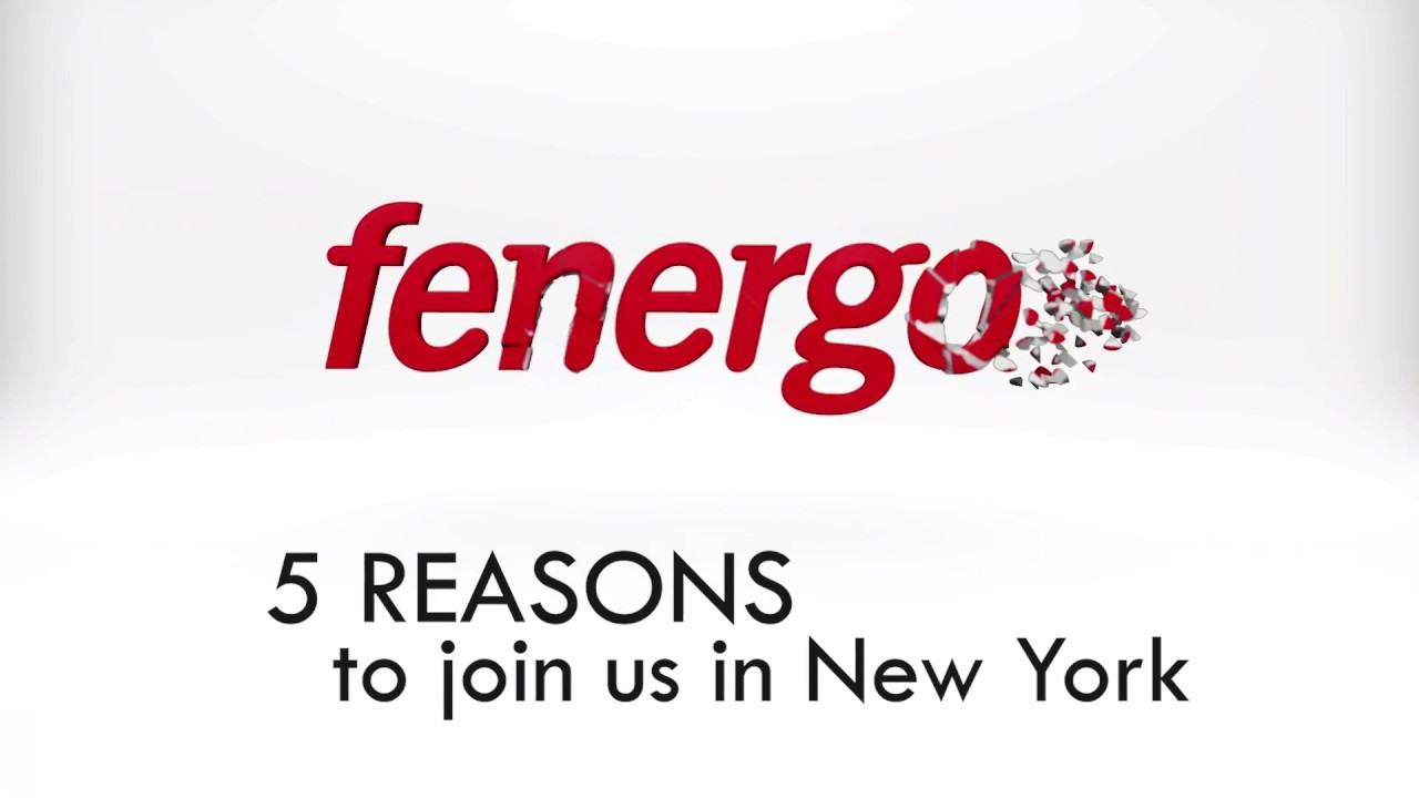 Fenergo Salaries | Glassdoor