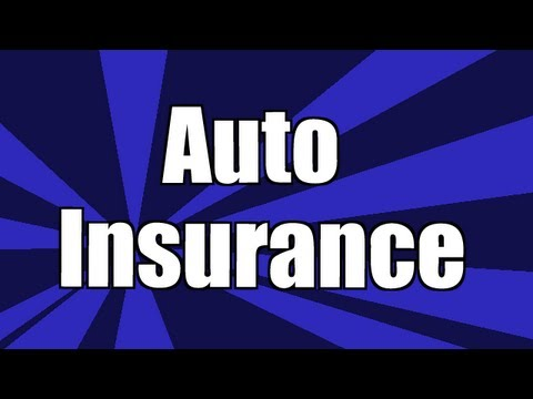 Auto Insurance Bloomington IL