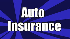 Auto Insurance Bloomington IL