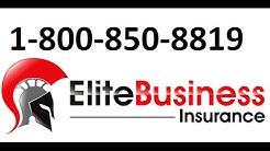 Renters Insurance Tampa **1-800-850-8819** Renters Insurance Tampa Florida Quotes