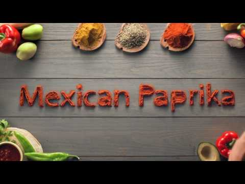 Introducing Lay's Mexican Paprika - Life Needs Flavor