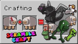 5 Ways we BROKE Minecraft