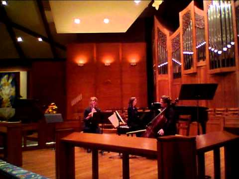"Robert Schumann Fantasiestucke ""Fantasy Pieces"" fo..."
