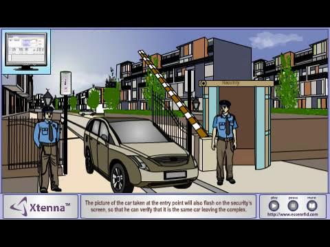 ניהול ציי רכב - CARLOG