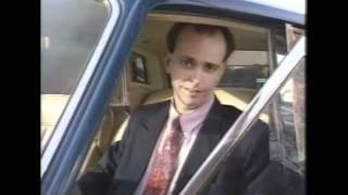 Old Top Gear 1992 - Cheap Rolls Royces