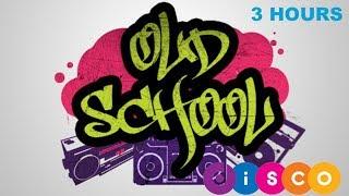 Old School, Old School Songs & Old School Music: 3 hours of Old School Mix Video