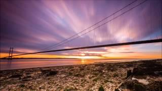 SHOLAN - Rebound (Original Mix) ASOT 731