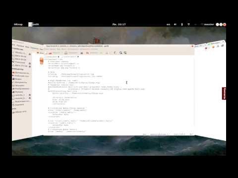 DjangoLive #6 Развёртывание Django на сервере
