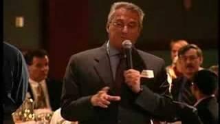 Forum Fronterizo: Energy Opportunities in Baja California