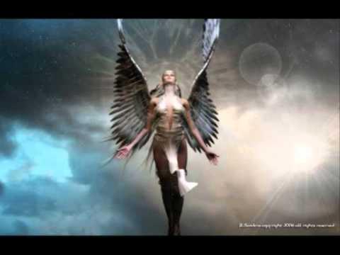 Ritchie Blackmore-RAINBOW---Weiss heim mp3