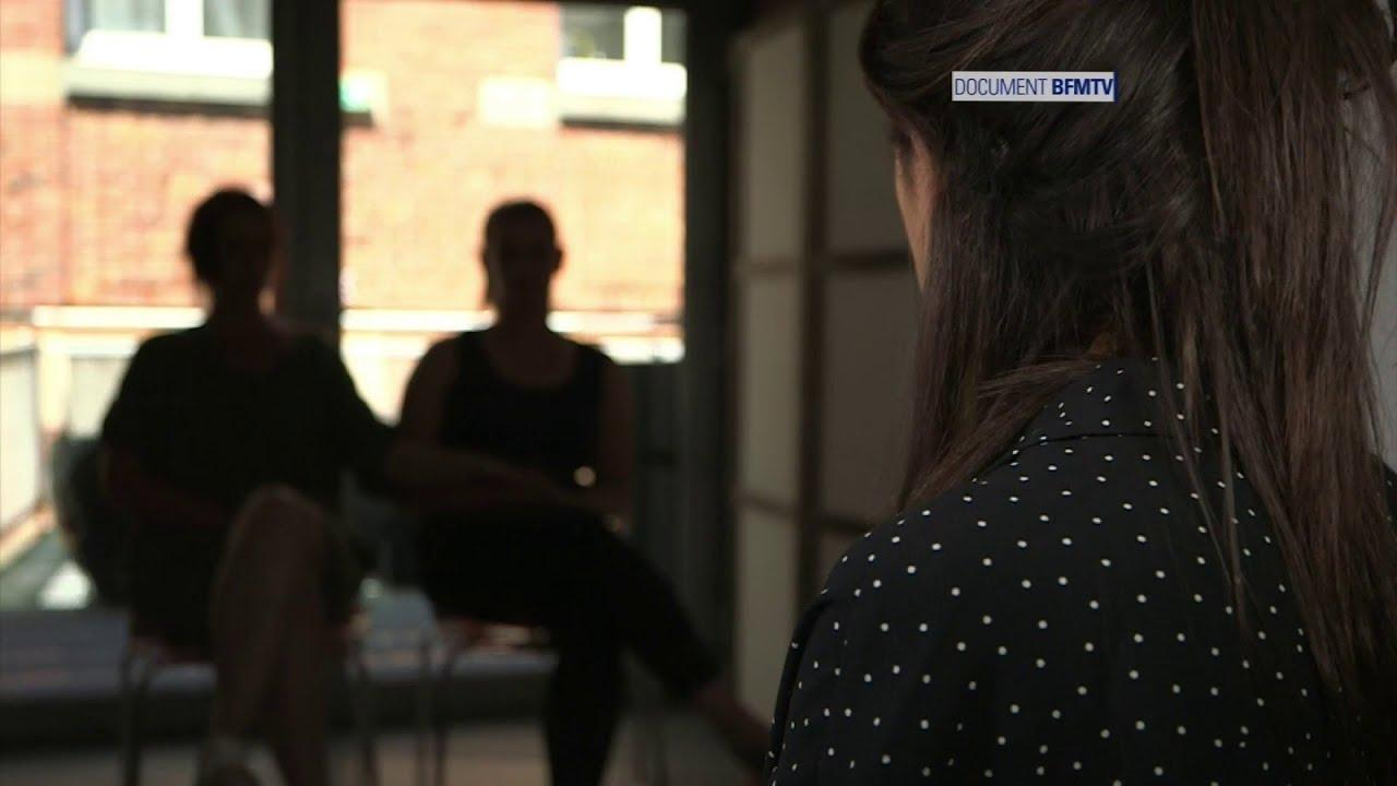Une nouvelle victime présumée de Nordahl Lelandais témoigne en exclusivité pour BFMTV