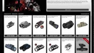learn more about dvor exclusive deals up to 70 off