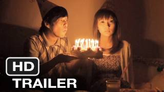 Download Video Body Temperature Trailer (2011) Now Playing @ Fantastic Fest MP3 3GP MP4