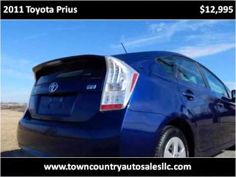 Adams Buick Richmond Ky >> Used Cars Richmond Ky Town Country Auto Sales | Upcomingcarshq.com
