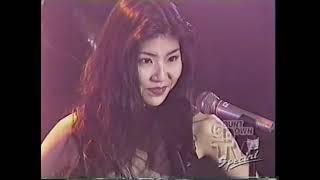TBS CountDownTV special ICE on Spotify: https://open.spotify.com/artist/2Aszv4lzEl7Nmv4NdzHlDN.