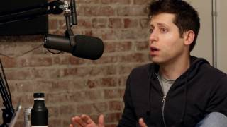 office-hours-with-sam-altman