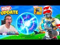 Nick Eh 30 Reacts To NEW Plasma Cannon mp3