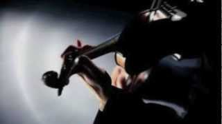 (3.) HARDEST UNDERGROUND VIOLIN BEAT / RAP INSTRUMENTAL 2013 ALL CAN HATE ME NOW !!