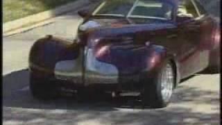 2018-buick-lacrosse-5 Buick Blackhawk