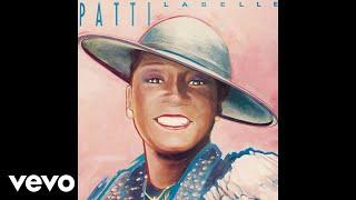 Patti LaBelle - If You Don't Know Me By Now (Official Audio)