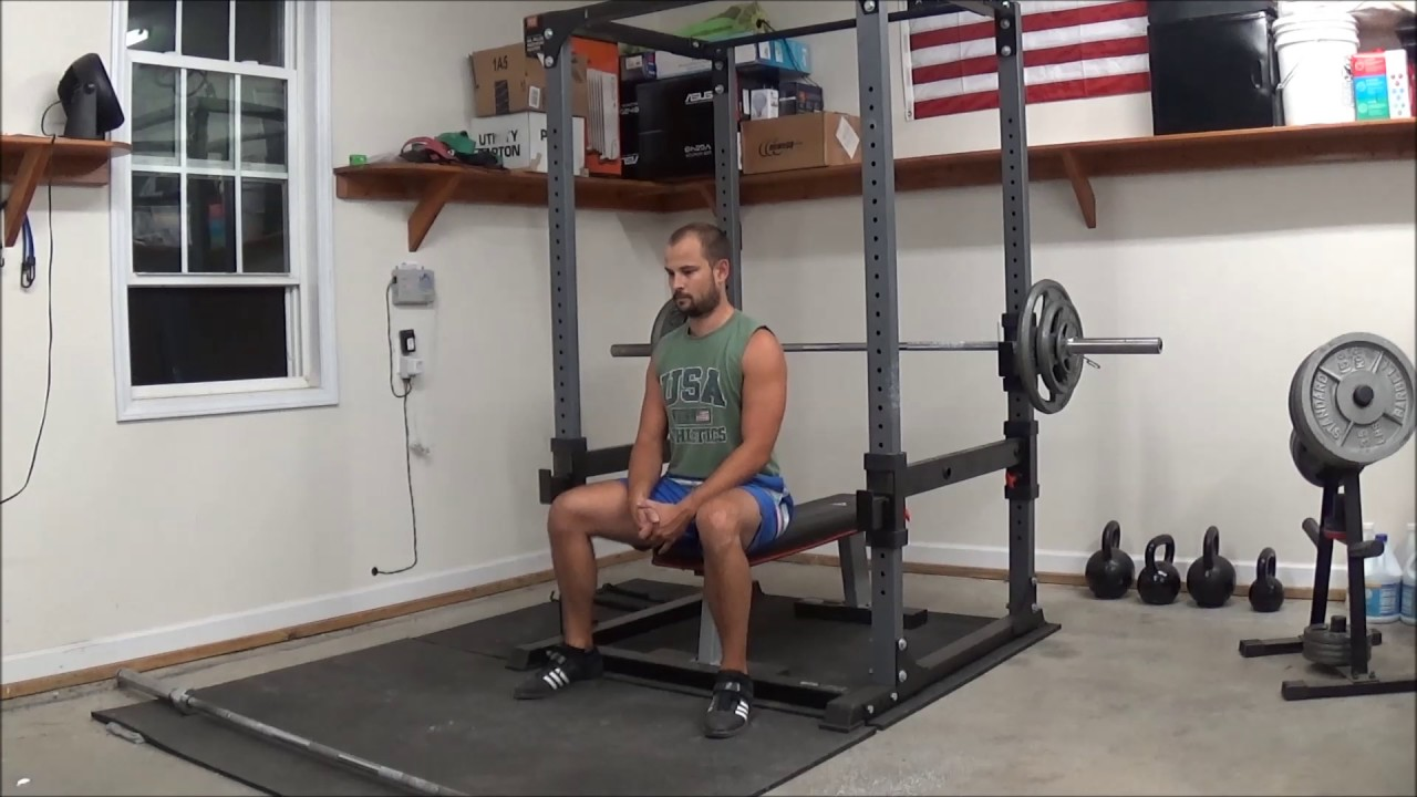 workout friday 06 23 2017 bench press squat bent over