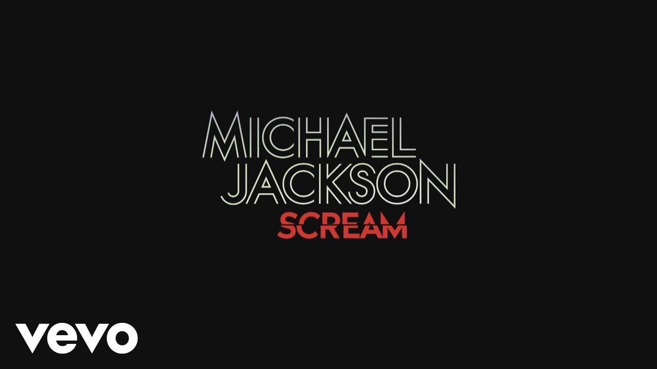 Michael Jackson - Scream (Album Teaser) - Scream Buy/Listen - [url]https://MichaelJackson.lnk.to/SCREAM!t[/url]