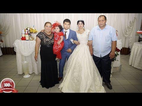 Новая цыганская свадьба 2019