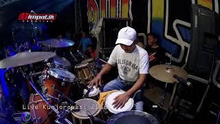 Download Lagu Cek Sound New Pallapa Kunjorowesi terbaru 2018 mp3
