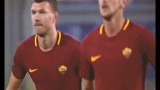 Download Video Roma vs SPAL 2013 3-1 Goals & Highlight Italy - Serie A 1/12/2017 HD MP3 3GP MP4