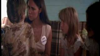 Norma Rae Trailer