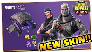 HOW TO DOWNLOAD NEW SKINS FORTNITE