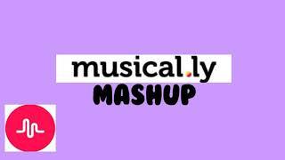 Musically mashup |CREAMY CAKE