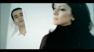 Harut Balyan and Nune Esayan - Havata